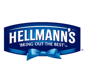 Logo Hellmans